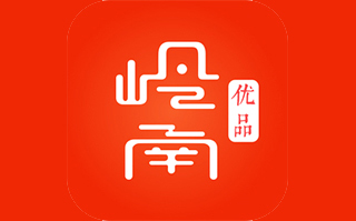 中国移动-岭南优品在线