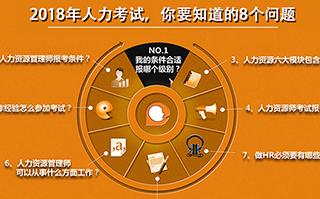 广州市心月老教育发展有限