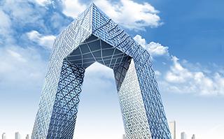 广州市尚元健康科技有