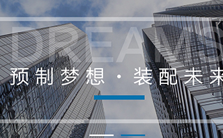 深圳市伟拓贸易有限公