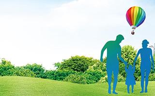 广州绘彩环保科技有限