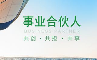 广州迪森热能技术股份