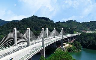 广州交通投资集团有限